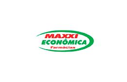 maxxieconomica