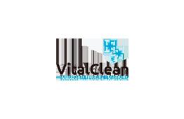 vitalclean