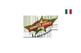 wingsarmy