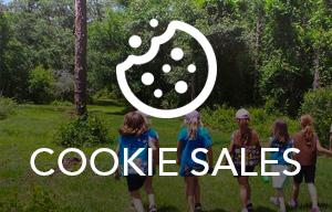 Uses cookiesales