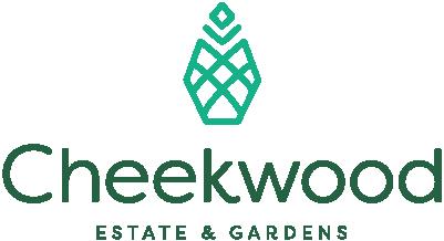 Cheekwood Estate U0026 Gardens In Nashville