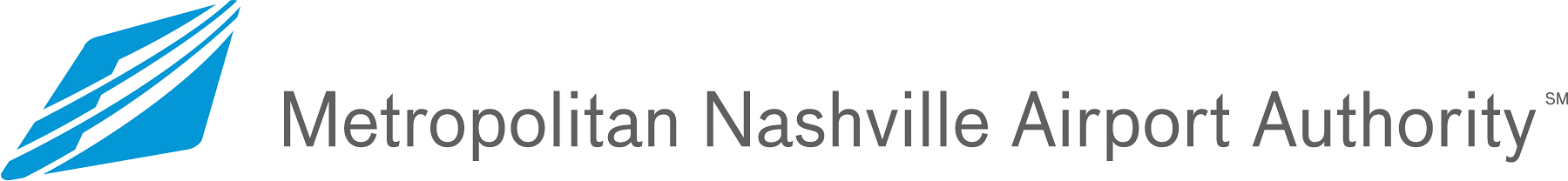 Metro Nashville Airport Authority