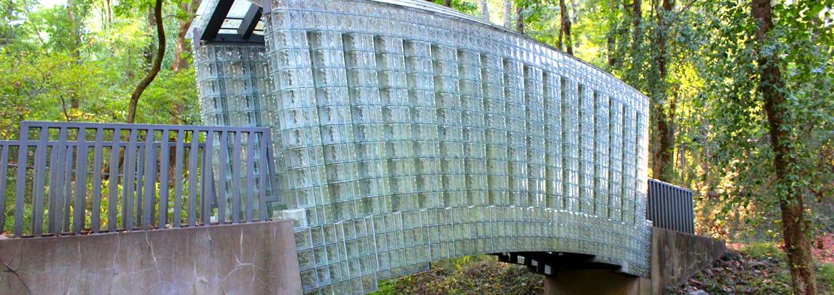 Sculpture Trail Cheekwood Estate Gardens In Nashville Tn