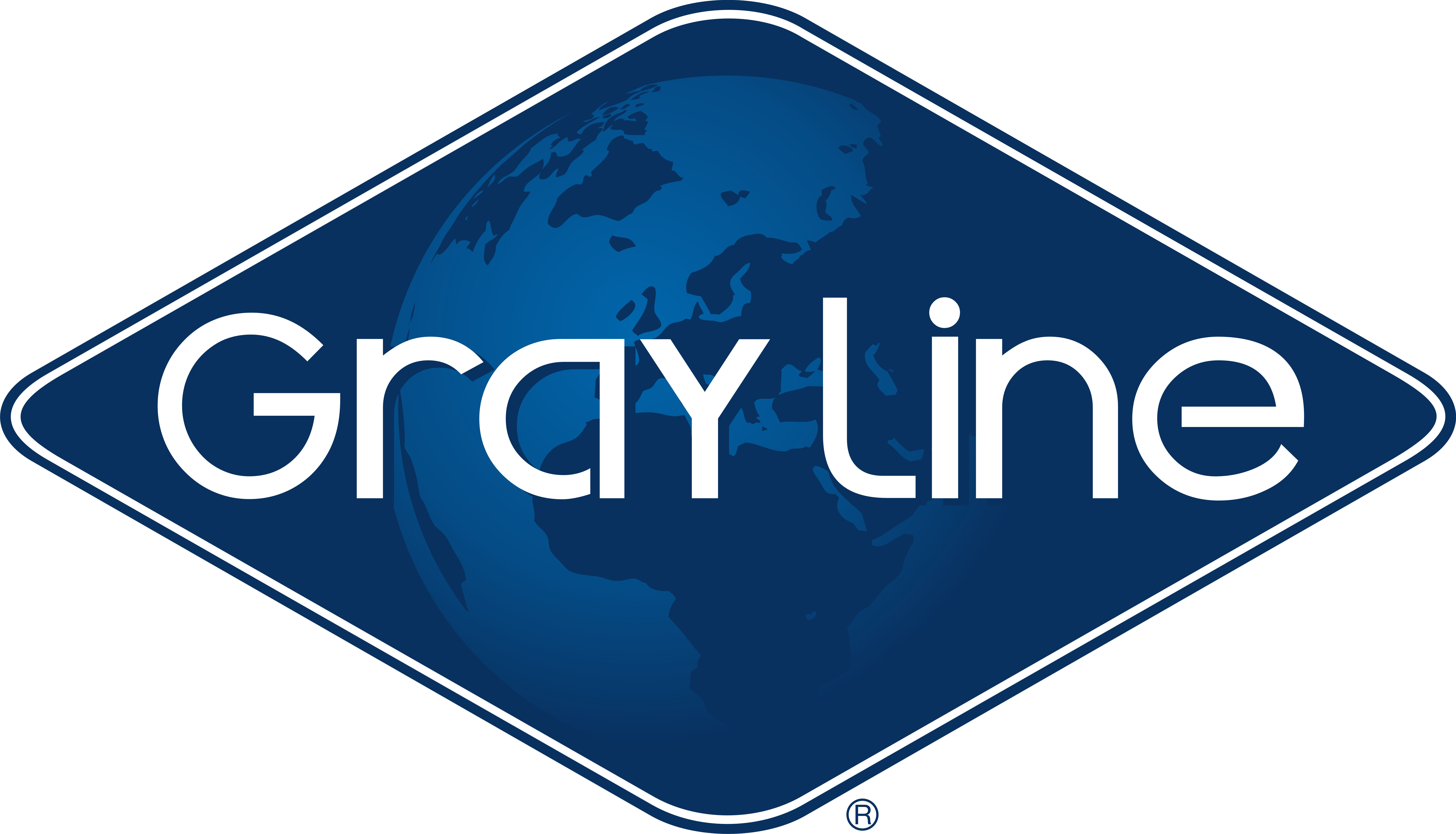 Grey Line