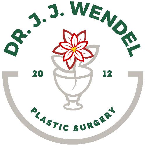Dr. J.J. Wendel Plastic Surgery