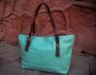Arisha Engraved Design Tote LB147