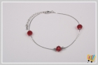 Jawaharaat Beautiful Anklet In Silver Finish Anklet_md_3
