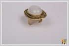 Jawaharaat Elegant Ring Is Classic Gold And White Combination Fancyring_md_4