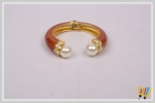 Jawaharaat Magnifies Kada In Golden Brass Finish kada_md_4