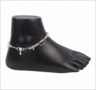 Jawaharaat Anklets with American Diamonds 20141229_ancklet3