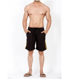 Clifton Mens Classical Striper Shorts AAA00013721