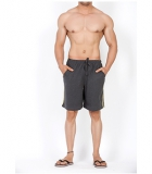 Clifton Mens Classical Striper Shorts AAA00013736