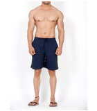 Clifton Mens Classical Striper Shorts AAA00013746