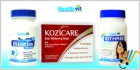 HealthVit Total Fairness and Hairfall Treatment Kit HV-COMBO-01