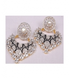 Chand-Bali Earrings 20141111_Earring15