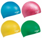 Superdeals Swimming Cap SD092
