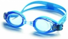 Superdeals Swimming Goggles SD093