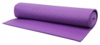 Superdeals Yoga Mat  SD094