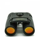 Superdeals Day And Night Vision Binoculars With Coated Orange Lens SD239