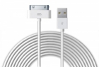 Superdeals Apple4-4S Data Cable SD244