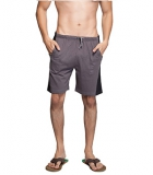 Clifton Mens Shorts MB05 AAA00013461