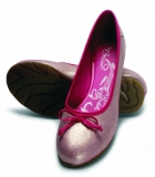 La Briza Pink Bellies 1700