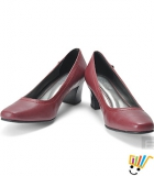 La Briza Bordo Pumps 1301