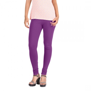 Hbhwear WomensPlain Legging HWL991-PLE