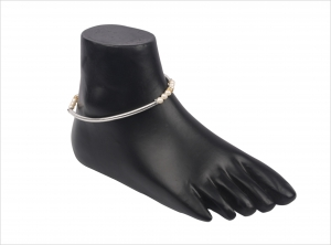 Jawaharaat Traditional yet trendy anklets 20141229_ancklet8