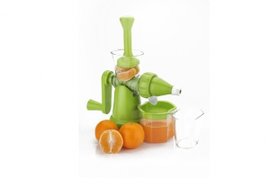 Superdeals Lemon Juicer SD031