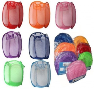 Superdeals Loundrybag SD033
