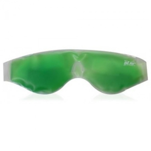 Superdeals Eye Cooling Mask 2Pc SD103