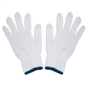 Superdeals Knitted Hand Gloves SD123