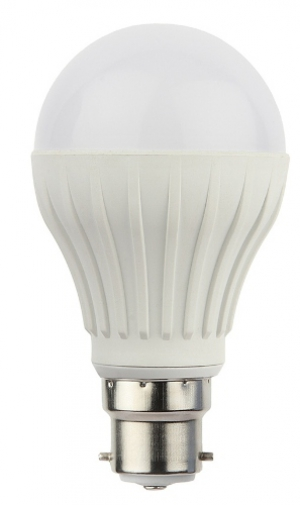 24W Led Bulb 1 Piece SD170