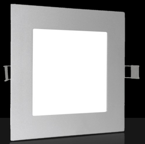 Led Panel Light 3W SD200