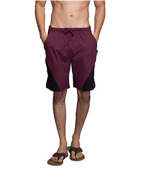 Clifton Mens Shorts MB03 AAA00013446
