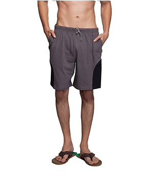 Clifton Mens Shorts MB03 AAA00013451
