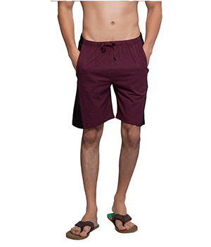 Clifton Mens Shorts MB05 AAA00013456