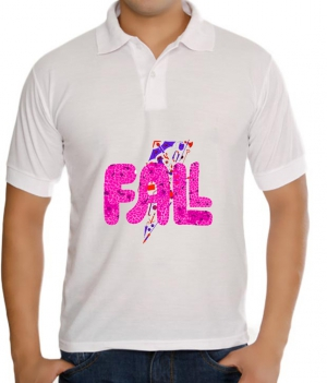 meSleep Fall T-Shirt Dry Fit bts-03-093