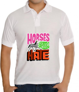 meSleep Horses gonna hateT-Shirt Dry Fit bts-03-097