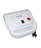 AMKAY Nebulizers AM020