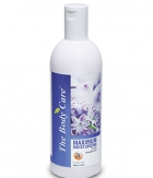 MAXIMUM MOISTURIZING LOTION 400 ML  BC053