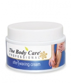 AFTER WAXING CREAM 100G  BC065