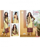 Designer  Salwar Suit Dress Material VLS-46-36004
