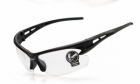 Sigma Clear Driving Sports Sunglasses 3105Clr