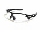 Sigma Clear Driving Sports Sunglasses 9181Clr