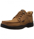 Red Chief RC-1211 Rust Shoes