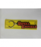 Superdeals Royal Enfield Bikes Pvc Soft Premium Rubber Keychain For Gift SD313