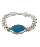 Superdeals Salman Khan Style Exclusive Bracelet For Your Valentine SD257