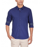 John Players Mens Shirt JP I861A4